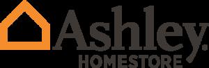 AHS_Logo_Horizontal
